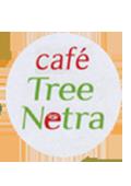 Cafe Tree Netra